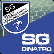 SG Di/Na/Tro 5.728