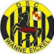 DSC 2008'er 5.728