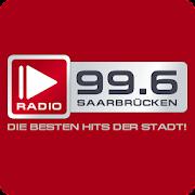Radio Saarbrücken 5.728