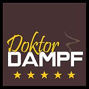 Doktor Dampf 5.728