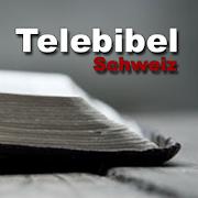 Telebibel Schweiz 5.678