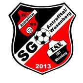 SG Antrefftal/Wasenberg 5.728