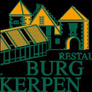 Hotel-Restaurant Burg Kerpen 5.728