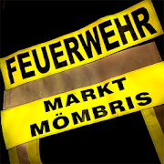 FFW Mömbris 5.728