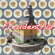 Freudenthal 5.728