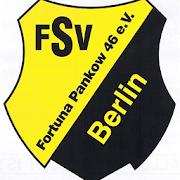 FSV Fortuna Pankow 46 e.V. 5.728