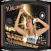 Radio-Hammersound 5.678