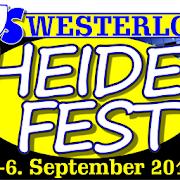 Heidefest Westerloy 5.678