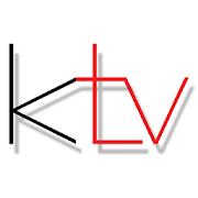 Klangsynthese TV 5.728