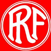 Rødekro IF - Håndbold 5.728