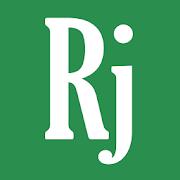 Reiterjournal Aktuell 5.464