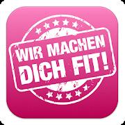 Feel Fit Werne GmbH 5.791