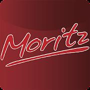 Moritz Café Bar 5.728