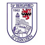 SV Bergfried Leverkusen 5.502