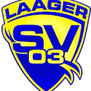 Laager SV 03 App 5.728