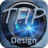 THP-Design 5.728