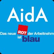 AidA - Arbeitnehmer in der AfD 5.464