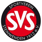 SV Steinwenden 1912 e.V. 5.728