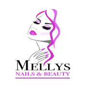 Mellys Nails and Beauty 6.030