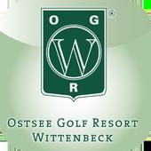 Ostsee Golf Resort Wittenbeck 5.422