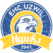 EHC Uzwil Hawks 5.728