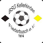 BSG Kellerkinder Fliederbusch 5.678