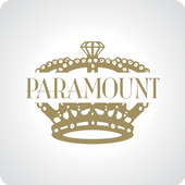 Paramount Day Spa Salon 5.464