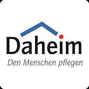 Daheim e.V. 5.728