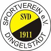 SV1911 Dingelstädt