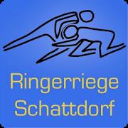Ringerriege Schattdorf 5.678