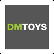 DM-TOYS 5.435