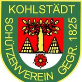 Schützenverein Kohlstädt 5.728