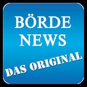Börde News 5.678