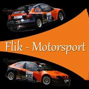 Flik-Motorsport 6.384