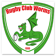 Rugby Club Worms 5.728