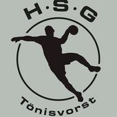 HSG Tönisvorst 5.723