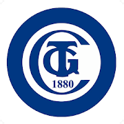 CTG-Handball 5.723