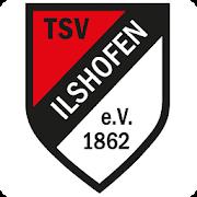 TSV Ilshofen Fußball 5.728