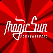 Magic Sun Sonnenstudio 5.728