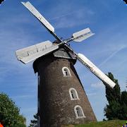 Scholten-Mühle 5.728