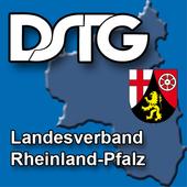 DSTG Rheinland-Pfalz 5.728