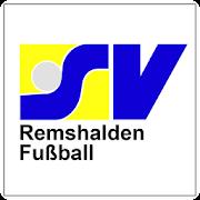 SV Remshalden Fußball 5.723