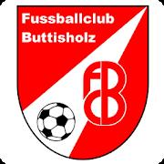 FC Buttisholz 1968 5.728