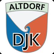 Djk-Sv Altdorf Fußball 5.728