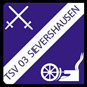 TSV 03 Sievershausen I. Herren