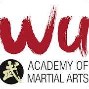 WU - Academy of Martial Arts 5.678