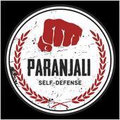 PARANJALI® 5.728