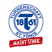 Turnerschaft St. Tönis 1861 5.728
