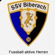 SSV Biberach aktive Herren 5.728