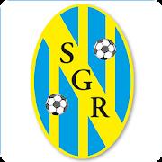 SG Reußen 5.952